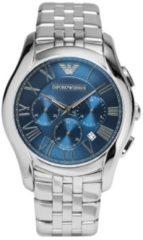 Emporio Armani Armani AR1787 Heren Horloge