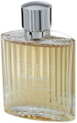JACQUES BATTINI Rave Homme 100ml Eau de Toilette