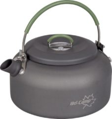 Rode Bo-Camp Theeketel - Hard Anodized - Outdoor - 800 Ml