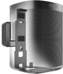 Vogels audio muurbeugel SOUND 4201 SONOS ONE & PLAY:1 zwart