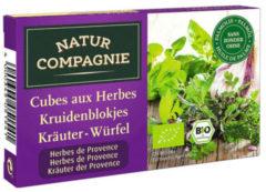 Natur Compagnie Kruidenblokjes Herbes De Provence