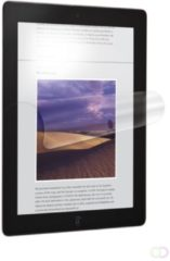 3M anti-glare filter voor Apple iPad 1, 2, 3 en 4