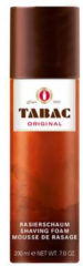 Tabac Original Shaving Foam Scheerschuim 150 ml