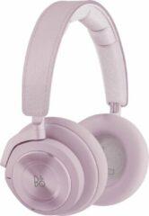 B&O Play Bang & Olufsen Headphones H9 (3rd Gen) Peony   Koptelefoon Roze