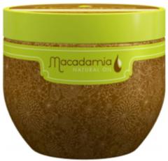 Herstellend Haar Masker Deep Repair Macadamia 236 ml