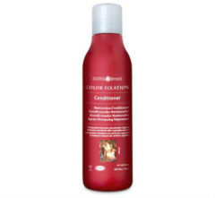 Surya Brasil Color Fixation Conditioner (250ml)
