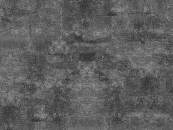 Afbeelding van Vintage Vloerkleed Desso 9512-631 | 200 x 300 cm