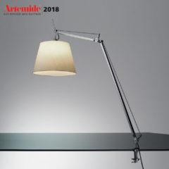 Artemide Tolomeo Mega table - Lampada da tavolo
