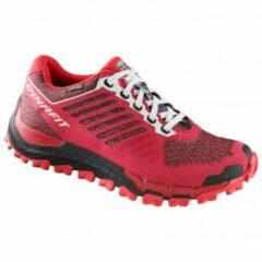 Dynafit - Women´s Trailbreaker GTX - Trailrunningschoenen maat 8 roze/rood