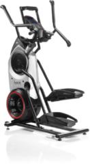 Grijze Bowflex Max Trainer M6i Crosstrainer