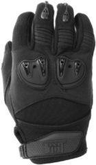 101 inc 101inc Pr. Tactical Ranger handschoenen c zwart