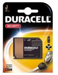 Duracell 4LR61 Block Speciale batterij 6V (flat pack) Alkaline 6 V 500 mAh 1 stuks