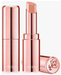 Roze Lancome Mademoiselle Shine lippenstift - 230 Watch Me Shine