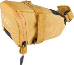 Evoc - Seat Bag Tour 1 - Fietstas maat 1 l, beige/oranje