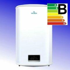 Wesen ECO 50 Elektrische boiler Label B