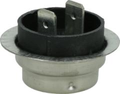 Zanussi-electrolux Temperaturfühler (und Waschtrocknern) für Trockner 3792111415