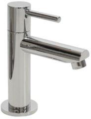 Best Design Class toiletkraan keramisch binnenwerk 14cm chroom 3896010