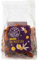 Your Organic Nat Inca bessen 250 Gram