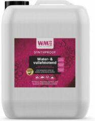 Wme Impregneermiddel - Waterdicht Synthproof - Flacon - 5 Liter