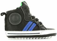 Zwarte Shoesme BP8W010