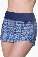 Dancing Days Bikinibroekje -XL- LUNAR Blauw