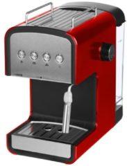 MEDION Espressomaschine MD 17115