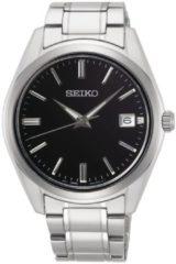 Seiko SUR311P1 herenhorloge safierglas 40,2 mm