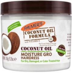 Palmers Coconut Oil Formula Moisture Gro 250 gram