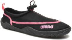 Arena - Bow W - Sportschuhe für Damen / schwarz