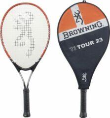 """Oranje Browning Ti tour 23"""" - tennis racket"""