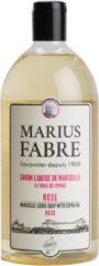 Marius Fabre - 1900 - Vloeibare Marseillezeep 1L Roos