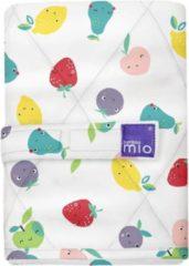 Bambino Mio verschoonmatje - Cute Fruit