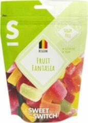   Sweet Switch   Fruit Fantasia   Snel afvallen zonder poespas!
