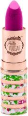 Pretty Vulgar Lippenstift Darling Be Daring - fuchsia Lippenstift 3.0 g