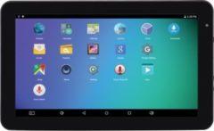 JayTech PC XE10D 25,6 cm (10,1 Zoll) Tablet PC