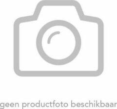Therm-a-Rest - ProLite Plus - Slaapmat maat 51x183 cm - Regular, rood/roze
