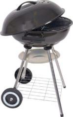 Lesli Living Barbecue met deksel 44 cm