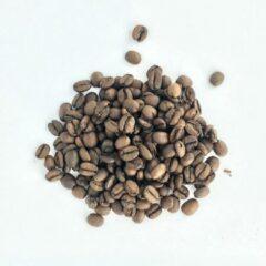 Cantata Jamaican Royal Nut gearomatiseerde koffiebonen - 1kg