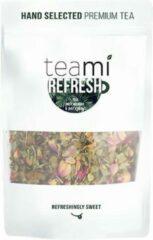 Teami Blends Teami Refresh Tea Blend