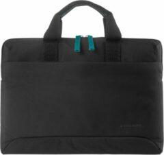 Tucano Laptophoes SMILZA Geschikt voor max. (laptop): 39,6 cm (15,6) Zwart