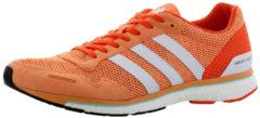 Adidas adiZero Adios - Laufschuhe für Damen - Orange
