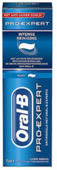 Oral-B Oral B Tandpasta Intense Reiniging (75ml)