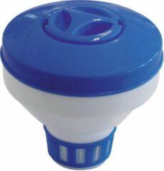 Kokido - Floating-Dispenser Floating Chemical Dispenser (Small)