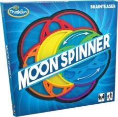 ThinkFun Moon Spinner - Breinbreker