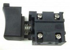 Black & Decker, Stanley Schalter für Kreissäge 1003587-00