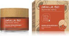 Bruine Miraculum Gracja CRACJA BIO SMOOTHING MLASK 50 ML