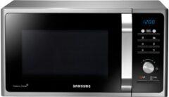 Samsung MS23F301TAS Solo magnetron Aluminium