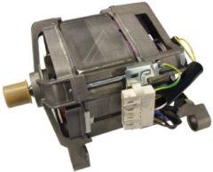 Beko Motor (WM5554T) für Waschmaschine 2845600400