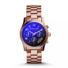 Michael Kors MK5940 dames horloge
