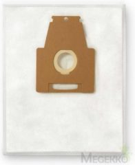 Nedis Vacuum Cleaner Bag | Bosch / Siemens P
